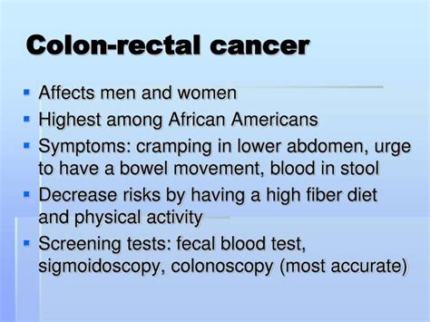 diabetes and bowel movements picture 10