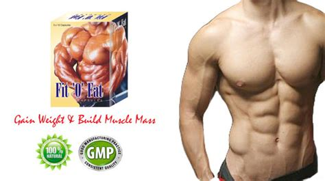 best weight loss supplement to take that is picture 2