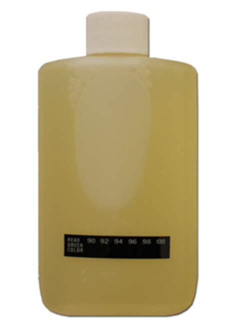 can urine test detect testosterone picture 2
