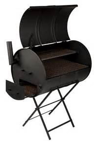 free grill h online picture 6