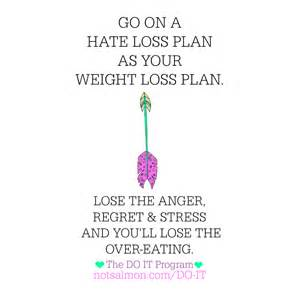 free weight loss motivation quotes on your computer picture 15
