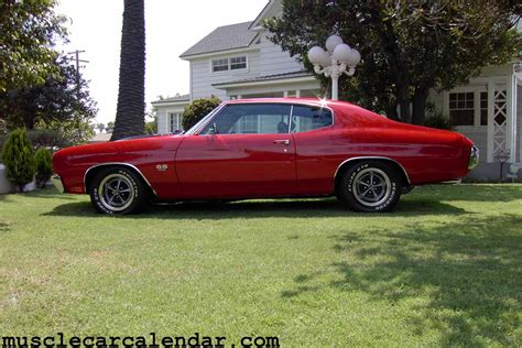 free 1970 muscle cars screensavers picture 9