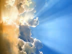 heavenly bodies super ssbbw picture 3