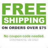 dietrine free shipping mastercard orders picture 1