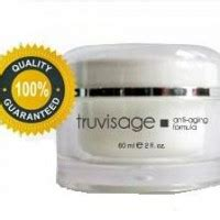 can you buy truvisage anti aging and pur picture 3