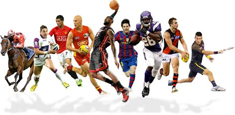 sports picture 7