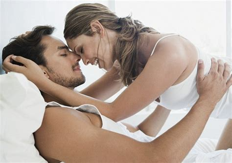 a study on male ejaculation picture 2
