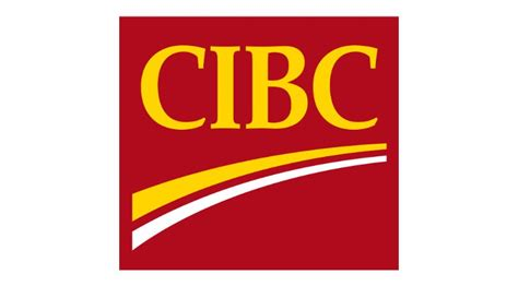 cibc bank scam page picture 7