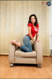 foot jeans picture 10