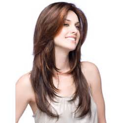 caring for long hair extensions picture 13