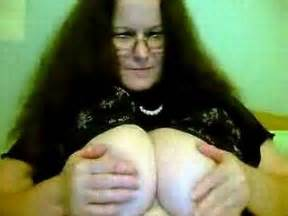 natural breast big popscreen picture 6