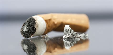 what is new in the market to help you quit smoking picture 3