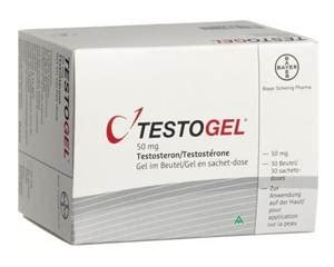buy testosterone gel mexico picture 9