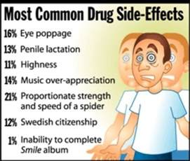 dietrine side effects and dosage picture 11