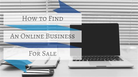 online business for sale picture 1