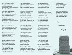 poems at gun smoke picture 7