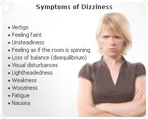can low thyroid cause dizziness and light head feelings picture 1