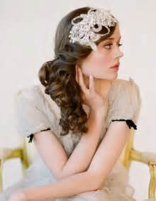 1920's hair styles picture 10