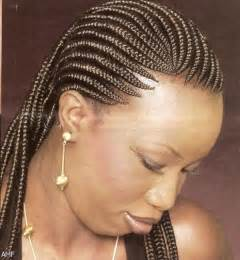 african braid hairstyles picture 7