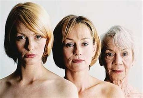 ageing technique picture 13