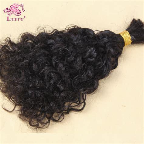 bulk hair braid picture 14