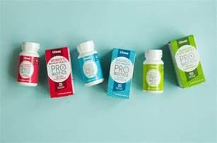 probiotic flying off cvs shelves picture 7
