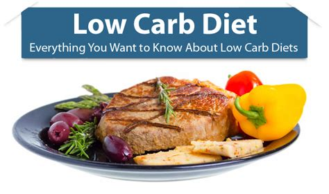 atkins low carb diet picture 6
