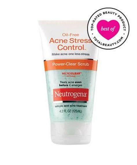 best acne solution picture 17