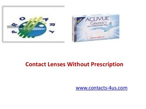 buy tussionex online without a prescription picture 9