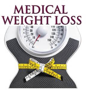 medical weight loss in picture 2
