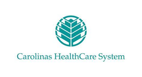 carolinas health care picture 7