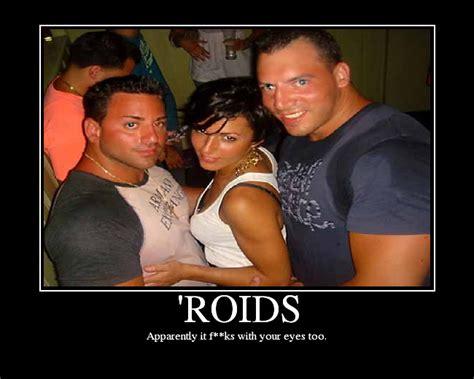 e-roids review picture 13