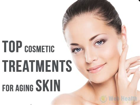 best moisturizer for aging skin 2014 picture 7