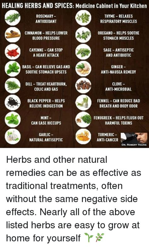 what herb has same effects as valium picture 16