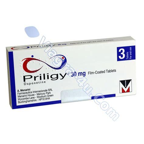 priligy picture 1