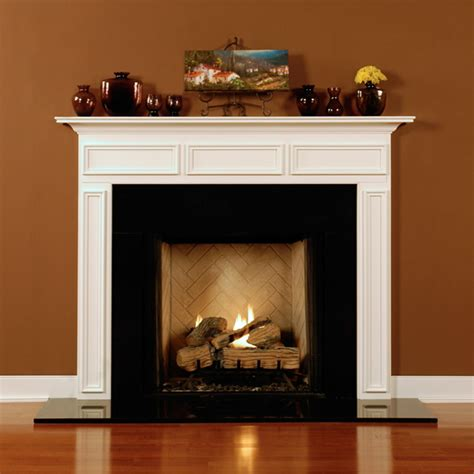 fireplace bladder picture 11