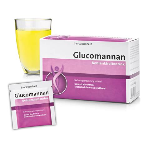 glucomannan and weight loss picture 2