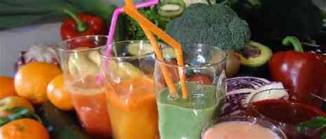 where can i buy super fruit juice the picture 14