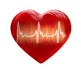heart health picture 13