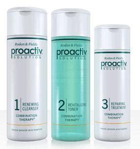 proactiv acne medicine picture 1