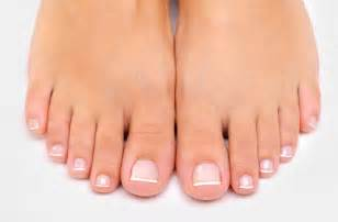 foot nail fungus harvard picture 10