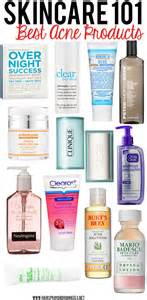 best products for acne picture 2