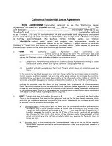 joint lease document picture 13