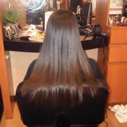 highest rated keratin treatment for hair picture 11