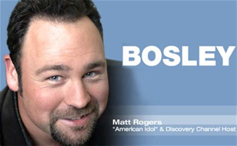 bosley hair picture 10