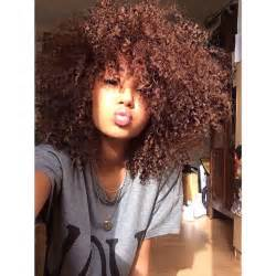 afro weaves picture 3