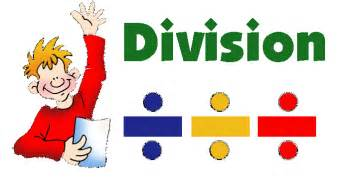 division picture 2