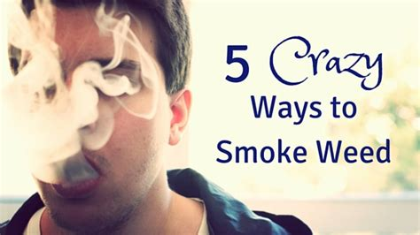 ways to smoke weed picture 11