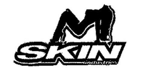 skin industries picture 7