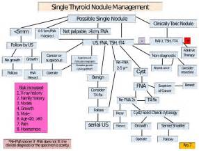 benign thyroid nodule picture 3